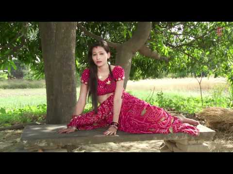 Lai Ke Gavnavaan Saiyan (full Bhojpuri Hd Video Song) Tu Raja Babu Hauwa video