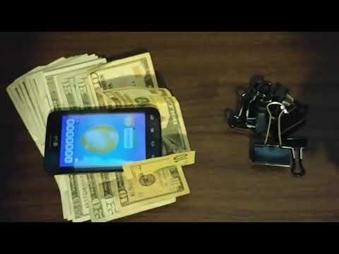 Make money breaking the egg app hack