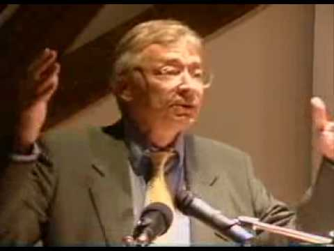 The Advantages of Small States and the Dangers of Centralization (Hans Hoppe)