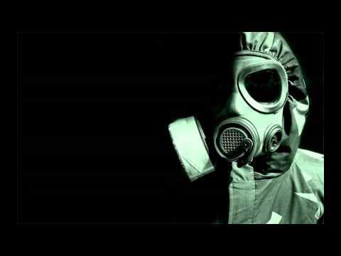S.T.A.L.K.E.R. Clear Sky - Bandit Radio