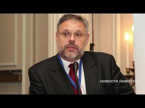 Кто и как будет свергать власть  Подлые действия 5 й колонны России  Хазин