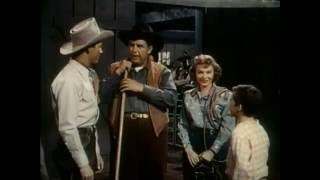 Under California Stars Full Length English Movies Westerns