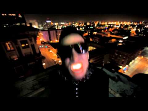 Nick Corline Feat  Nuthin Under A Million   Touch The Stars Official Video)