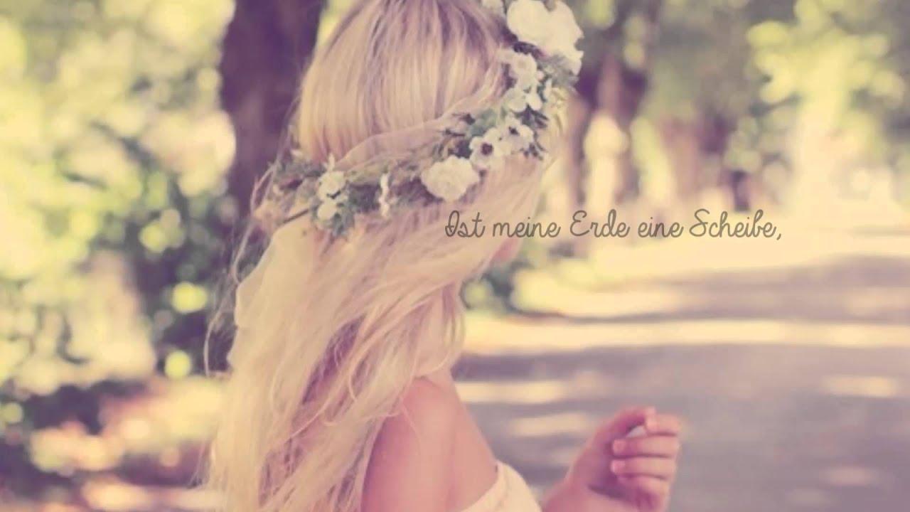 Фотографии девушка блондинка со спины 25 фотография