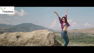 Tamanna  bhatia Hot Sexy photoshoot