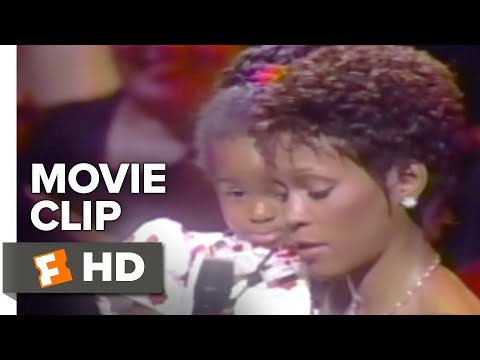 Whitney Movie Clip - It's Just Not (2018) | Movieclips Indie