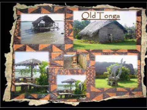 Tonga - Hotels Accommodation and Tours (by tonga-travel.travel)