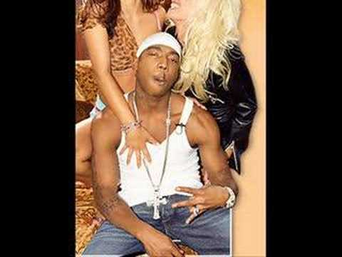 Ja Rule - Only Begotten Son