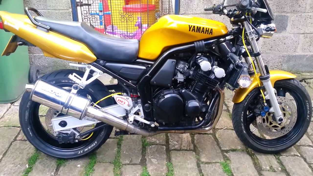 Maxresdefault likewise Fazer also Yamaha Fzs Parts On Bike together with Maxresdefault as well Middle. on yamaha fzs 600 fazer