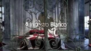 Milano Design Week 2015   Inkiostro Bianco