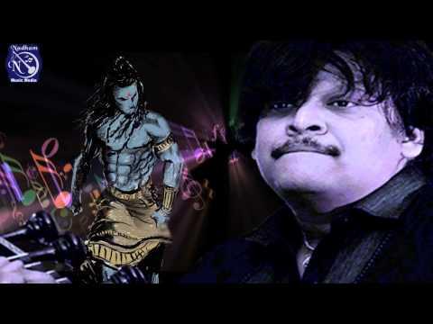 Bantureethi - Rajesh Vaidhya video