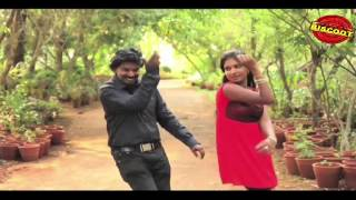 Download To Love Full Video Song (HD) | Minimolude Achan Malayalam Movie | Santhosh Pandit 3Gp Mp4