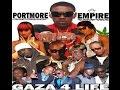 Vybz Kartel and the Portmore Empire Mixtape(Popcaan,Jah Vinci,Ryno,Tommy lee,Shawn Storm) djeasy mix