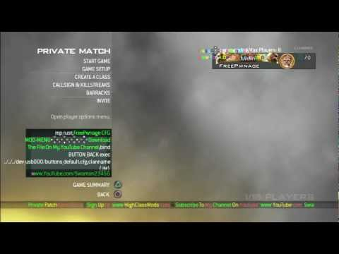 Hosting buttons_default 1000 SUB SPECIAL CFG 35 HOUR SPECIAL (PS3)