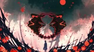 Naruto shippuden - Never Change [ Ending 30 ]