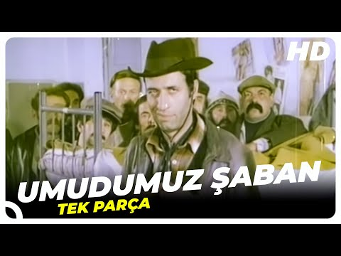 Yerli Film - Kemal Sunal Korkusuz Korkak Full İzle