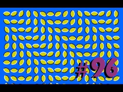 10 casos de ilusão de ótica em fotografias #96