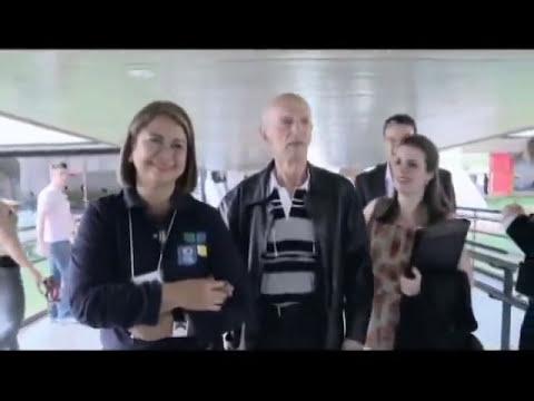 Documentário   Rubem Alves, O Professor de Espantos Direção Dulce Queiroz)