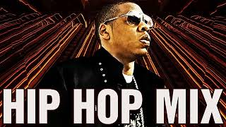 OLD SHOOL -  HIP HOP MIX -  Snoop Dogg, 50 Cent, Notorious B I G , 2Pac, Dre,  DMX,Lil Jon, and more