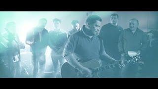 Николай Расторгуев & КОРНИ - Просто любовь (Из фильма Август Восьмого)
