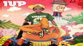 Watch Soulja Boy Gettin