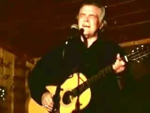 Guy Clark - Black Haired Boy