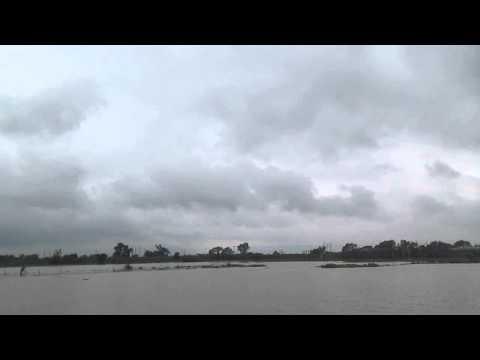 Flood 2015  ManickPur, Belmuri Hooghly Dhaniakhali 02