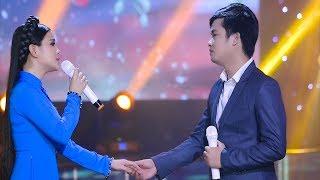 Tuyệt Đỉnh Song Ca Bolero Thiên Quang & Quỳnh Trang Mới Nhất 2019 | Vì Lỡ Thương Nhau - Cánh Hoa Yêu