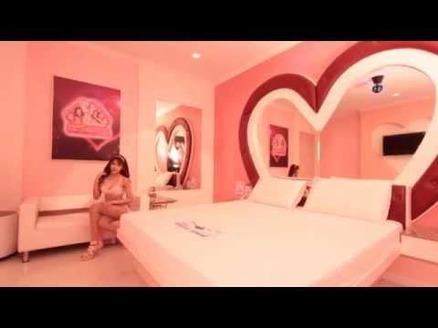 ห้อง สวีท (Sweet Room)