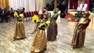 Download Lagu Tari Bugis Makassar Gratis STAFABAND