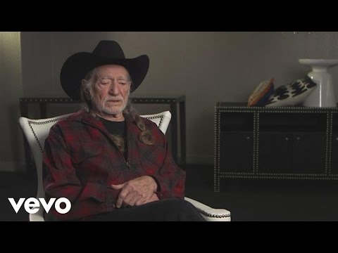Willie Nelson - Willie Nelson: Thoughts on Johnny Cash