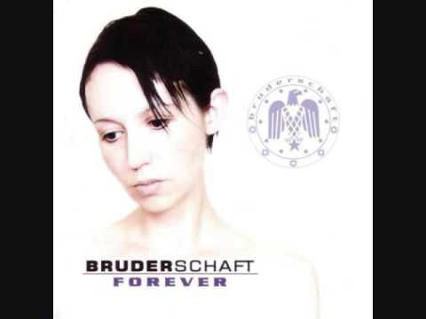 Bruderschaft-Forever (Original Club Mix)