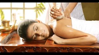 Download Ayurveda Upchar | Healt Tips and Tricks 3Gp Mp4
