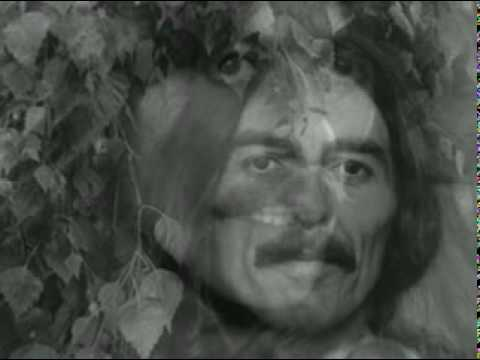 George Harrison - I Dont Care Anymore