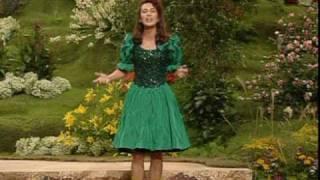 Geraldine Oliver - Nimm Dir Wieder Einmal Zeit