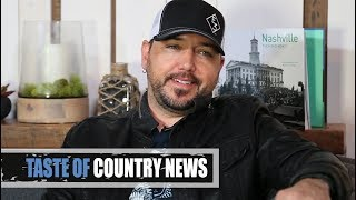 Download Lagu The One Jason Aldean Song He'd Never Record Now Gratis STAFABAND