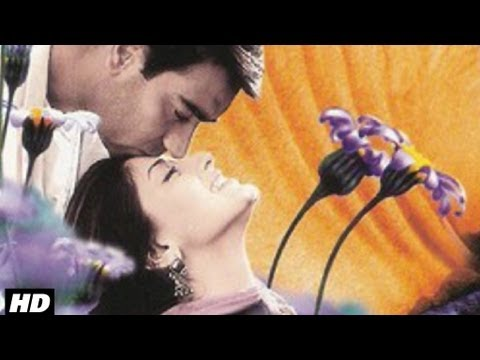 Pyar Kiya To Nibhana [full Song] Major Saab video