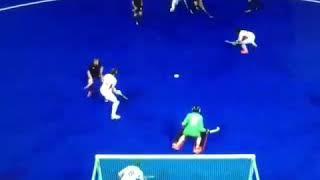 Hockey World Cup 2018 Belgium team