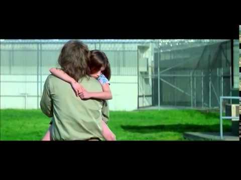 Nikka Costa - Push & Pull (OST Blow) thumbnail