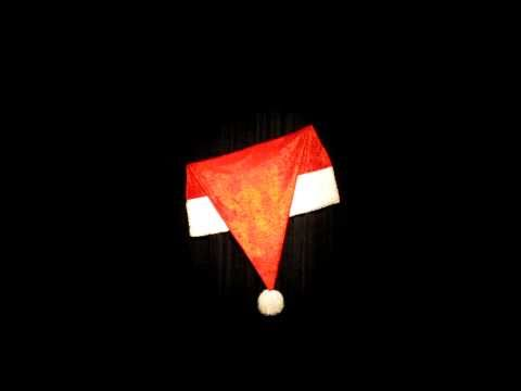2010 12 16 01 NHSS Santa Fund Concert Processional
