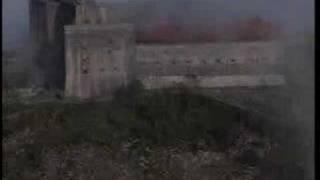 Haiti Jacmel Haitian Eksperyans Part 2 Of 4