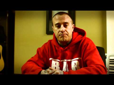 [News] Lil Wyte Announces