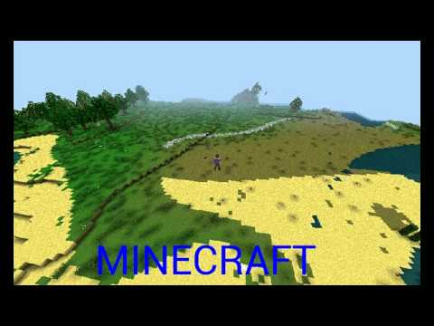 SURVIVALCRAFT SEEDS