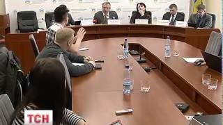 Українські телеканали досі власність сім'ї Януковичів - (видео)