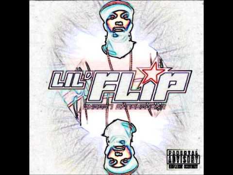 Lil Flip - It