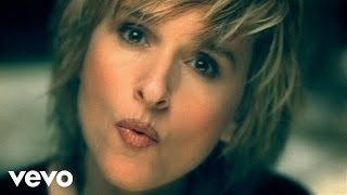 Клип Melissa Etheridge - Angels Would Fall