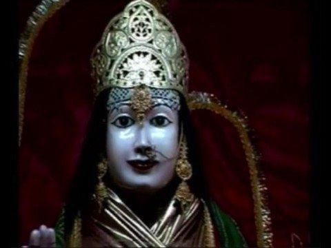 Amba Avo to Ramiye - Gujarati - Navratri - Garba - by Nikita...