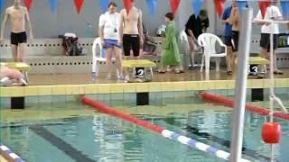 SW - 29.Jan.12 Winterschwimmfest 100m Brust