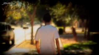 Watch Mario Frangoulis Bridge Of Dreams video