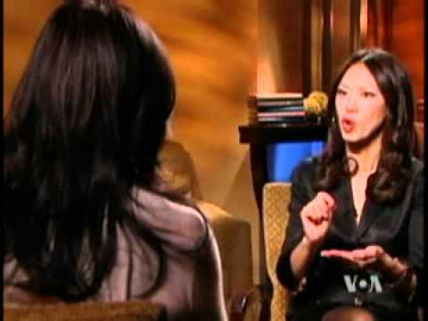 2011-02-04 美國萬花筒:娛樂新聞